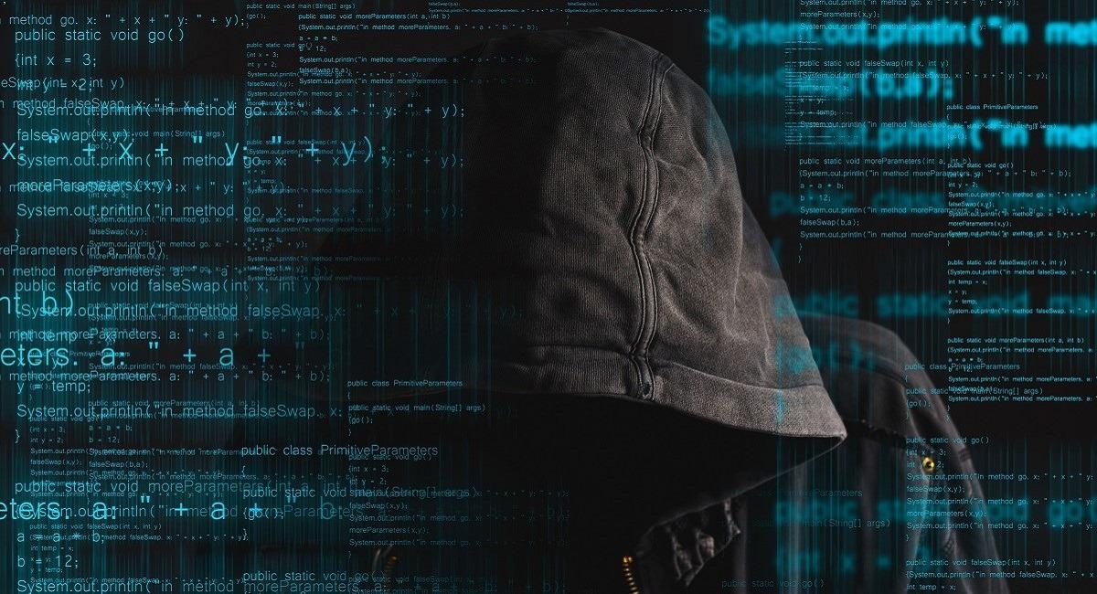 Rmala Aalam Cybercrime